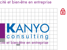 creation-graphique-logo-consulting-1