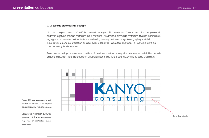 creation-graphique-logo-consulting-2a