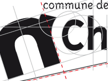 creation-logo-commune-rhone-1