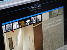 creation-site-internet-archi-interieur-1