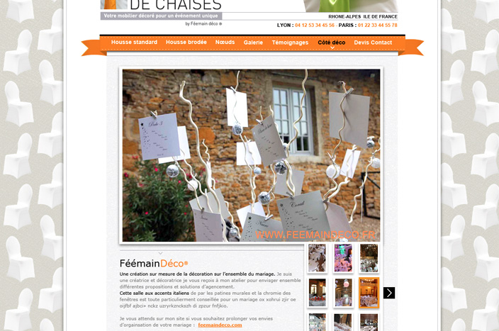 creation-site-internet-housse-chaise-mariage-3