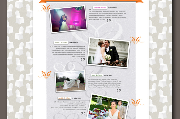 creation-site-web-location-housse-chaise-mariage-5